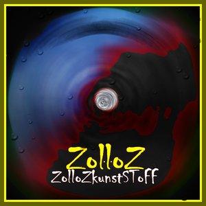 ZolloZkunstSToFF