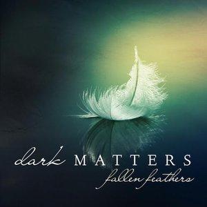 Avatar for Dark Matters feat. Carol Lee