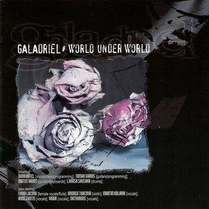 World Under World