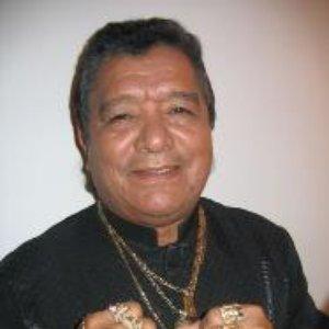 Avatar for Pastor López