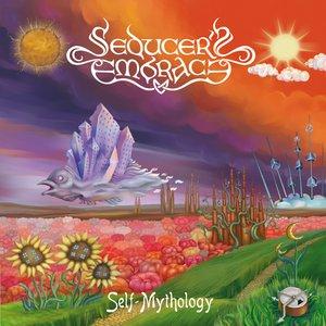 Self-Mythology
