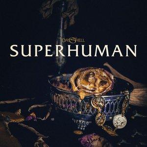 Superhuman - Single