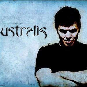 Аватар для Australis