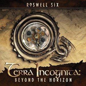 Terra Incognita: Beyond the Horizon