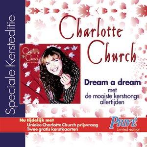 Dream a Dream - UK/International Version