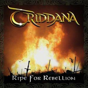 Ripe For Rebellion
