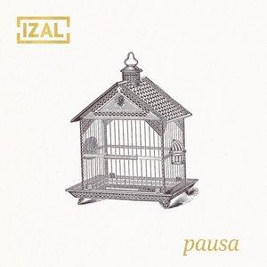 Pausa - Single