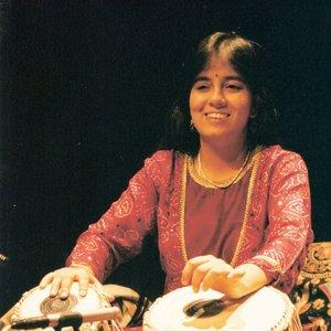 Anuradha Pal için avatar