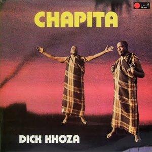 Chapita