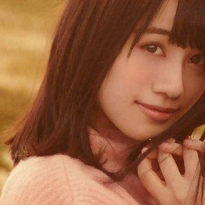 Avatar for Itou Miku