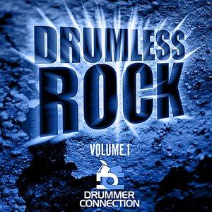 Rock / Metal Drumless Tracks