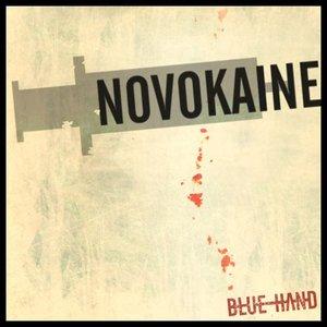 Novokaine