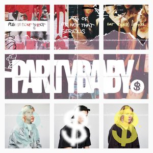 Avatar for PARTYBABY