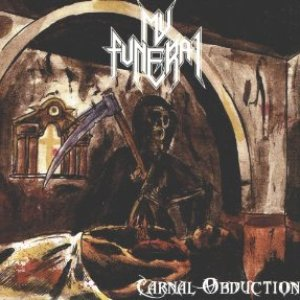 Carnal Obduction