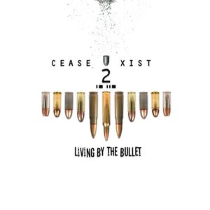 Living by the Bullet EP