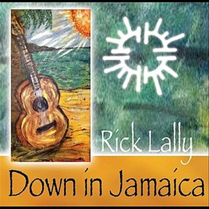 Down in Jamaica