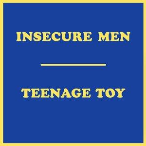Teenage Toy