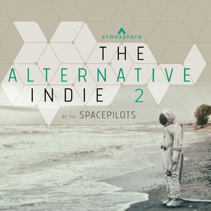 The Alternative Indie 2
