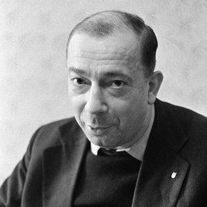 Awatar dla Stanisław Grzesiuk