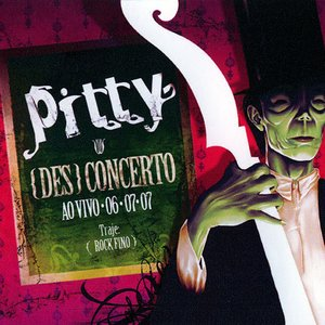 {Des}Concerto ao Vivo