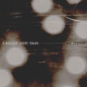2 Million Light Years