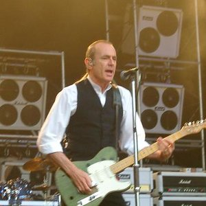 Avatar for Francis Rossi