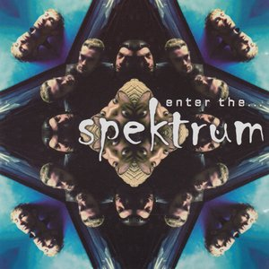 Enter the Spektrum