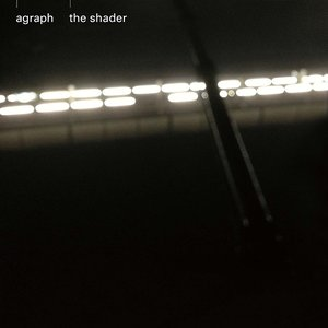 the shader