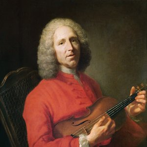 Avatar for Jean-Philippe Rameau