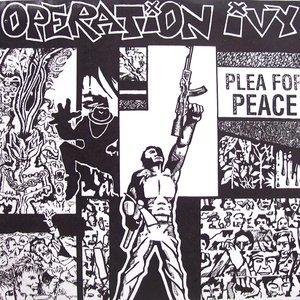 Plea For Peace
