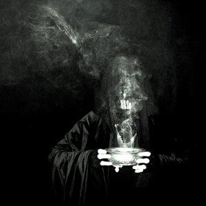 Awatar dla 13th Moon