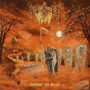 Hallow The Dead