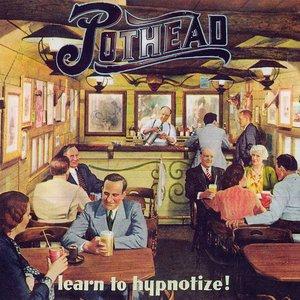 Learn to Hypnotize!