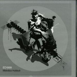 Melodius Hubbub