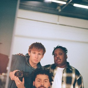 Avatar för Injury Reserve