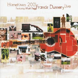 Hometown 2001