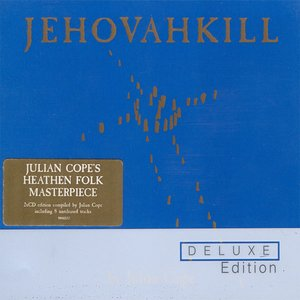 Jehovahkill (Deluxe Edition)