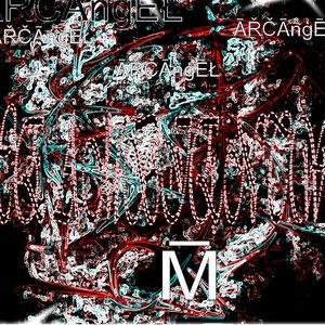 Avatar for Arcangel M