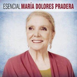 Esencial Maria Dolores Pradera