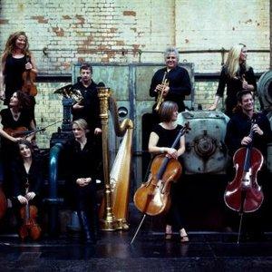 Avatar for Britten Sinfonia