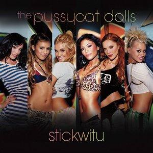 Stickwitu (International Version)