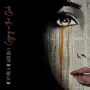 Bild für 'Crying in the Club'