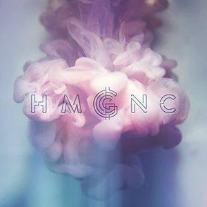 HMGNC