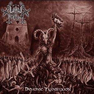 Demonic Transfixion