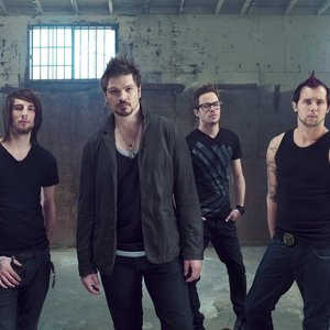Adelitas Way için avatar