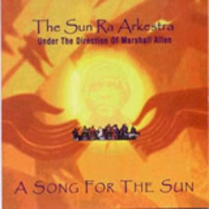 A Song For The Sun