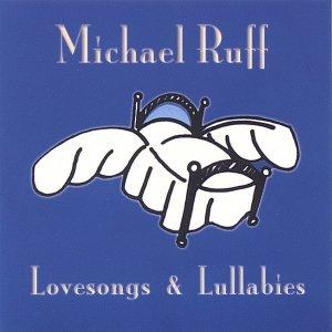 Lovesongs & Lullabies