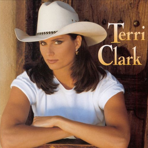 Taylor Swift - TERRI CLARK - Lyrics2You