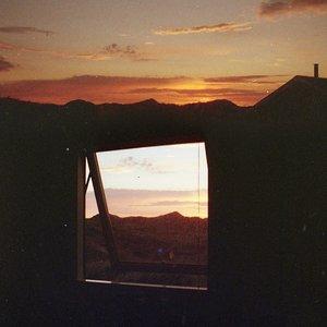 Die Sonne in deinem Zimmer