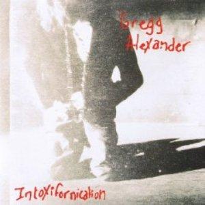Intoxifornication